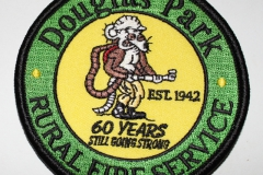 Douglas Park Rural Fire Service