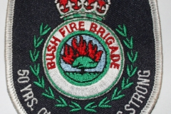 Regentville Bush Fire Brigade