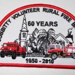 Cobbitty Volunteer Rural Fire Brigade
