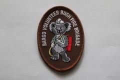 Bargo Volunteer Bush Fire Brigade