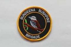 Bundeena Bushfire Brigade