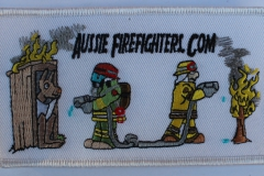Aussiefirefighters.com