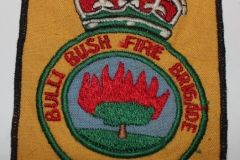 Bulli Bush Fire Brigade