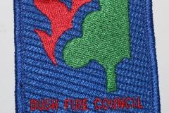 Bush Fire Council Of NSW