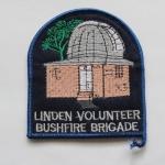 Linden Volunteer Bushfire Brigade