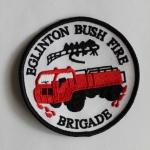 Eglinton Bush Fire Brigade