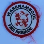 Warrnambool Fire Brigade
