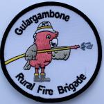 Gulargambone Rural Fire Brigade