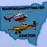 Warringah Pitwater Aviation