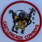 Castlereagh Cowboys