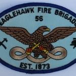 Eaglehawk Fire Brigade