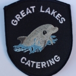 Great Lakes Catering