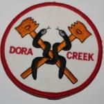 Dora Creek