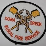 Dora Creek Rural Fire Service