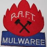 Mulwaree RAFT