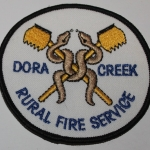 Dora Creek Rural Fire Service