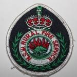 NSW Rural Fire Service