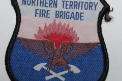 Northern Territory Fire Brigade