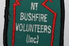 NT Bushfire Volunteers Inc