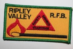 Ripley Valley RFB
