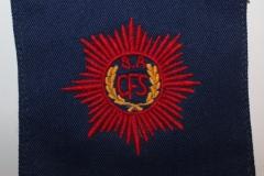 SA CFS