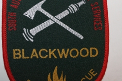 Blackwood South Australian Country Fire Services