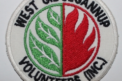 West Gidgegannup Volunteers Inc