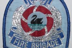 WA Fire Brigade