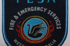 IMG_1544FESA Fire & Emergency Services Western Australia