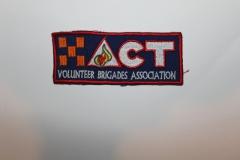 ACT Volunteer Brigades Association