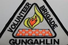 Gungahlin Volunteer Brigade