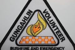 Gungahlin Volunteer