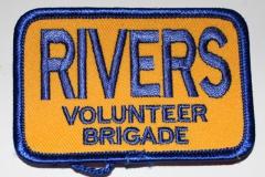 Rivers Volunteer Brigade