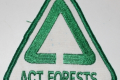 ACT Forests