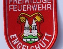 Engelshutt Freiwillige Feuerwehr