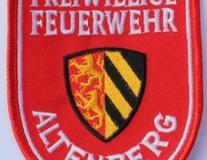 Altenberg Freiwillige Feuerwehr