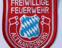 Altradsberg Freiwillige Feuerwehr