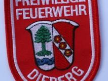 Dieberg Freiwillige Feuerwehr