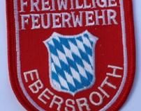 Ebersroith Freiwillige Feuerwehr
