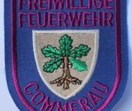 Commerau Freiwillige Feuerwehr