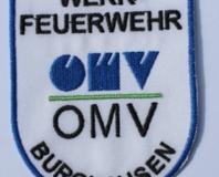 Burghausen Werk-Feuerwehr