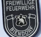 Biendorf Freiwillige Feuerwehr