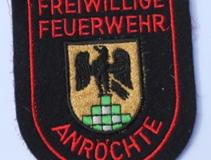 Anrochte Freiwillige Feuerwehr