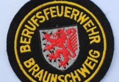 Braunschweig Berufsfeuerwehr