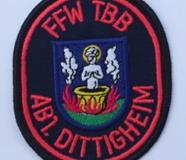ABi Dittigheim FFW TBB