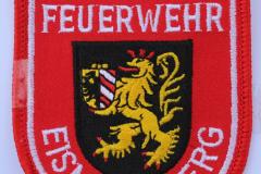 Eismannsberg Freiwillige Feuerwehr