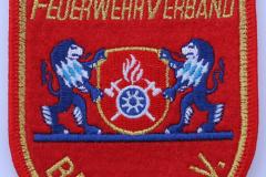 Bayern eV Landes-FeuerwehrVerband