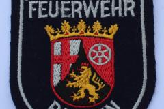 Bingen Freiwillige Feuerwehr