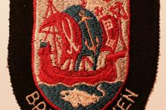 Bremerhaven Feuerwehr