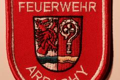 Arrachy Freiwillige Feuerwehr